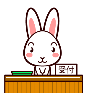 rabbitnrabbit1